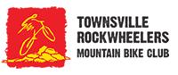 Townsville Rockwheelers