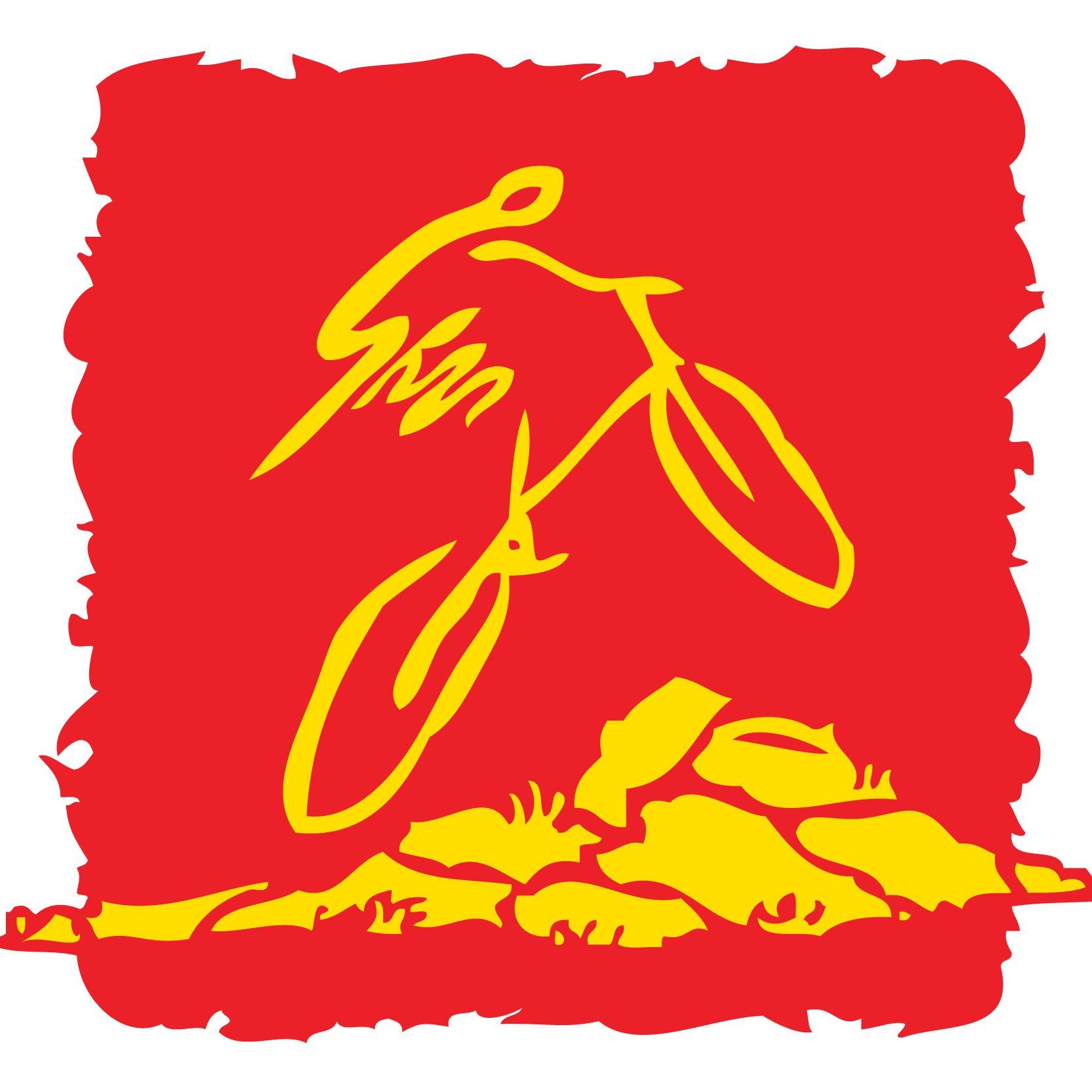 RW logo Icon (col)